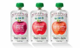 Applesauce17_900