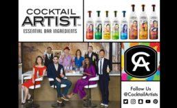 CocktailArtist_900