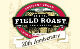 FieldRoast_900