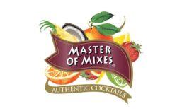MasterMixes_900