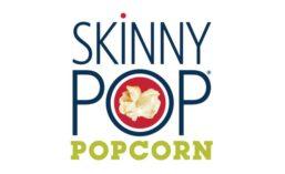 SkinnyPop_Logo_900