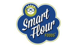 SmartFlourFoods_900