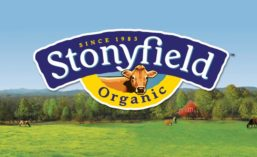 Stonyfield_900