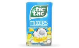 TicTacMixers_900