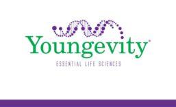 Youngevity_900