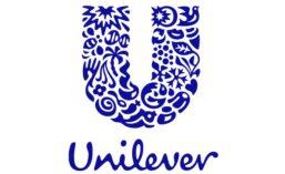 Unilever_900