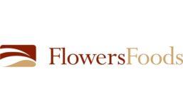 FlowersFoods_900