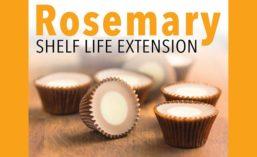 PLT_Rosemary_900