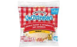 Uncrustables_900