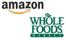 AmazonWholeFoods_900