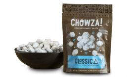 Chowza_900