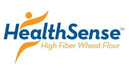 HealthSense_900