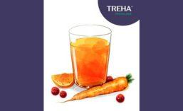 Treha_900