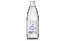 CrystalGeyser_900