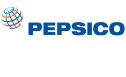 Pepsico_900