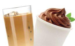ADM_Fibersol_CoffeeCream_900