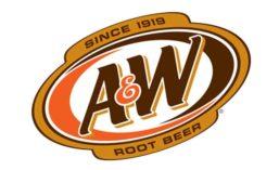 AW_Logo_900