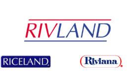 Rivland_900