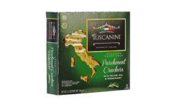TuscaniniCrackers_900