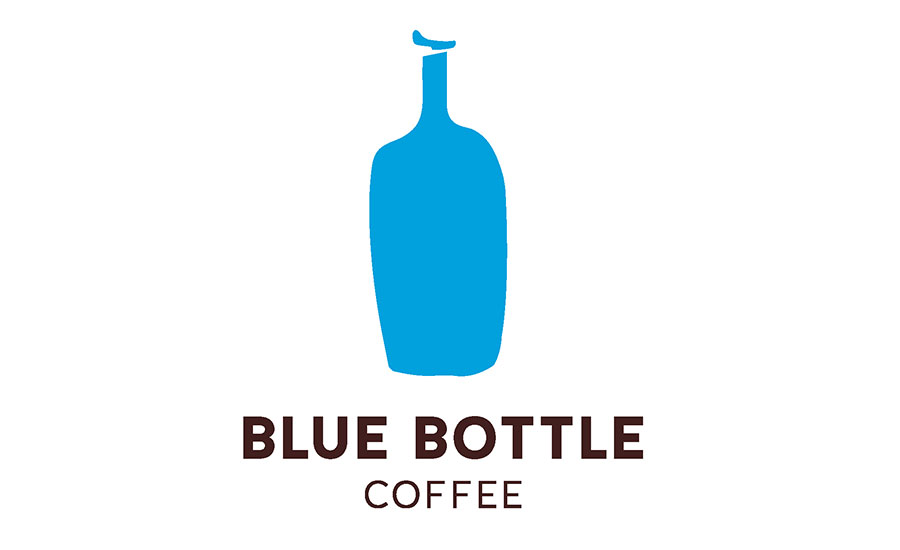 BlueBottleCoffee_900
