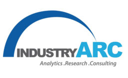 IndustryArc_900