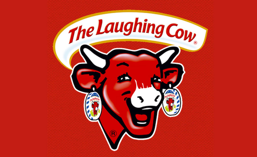 LaughingCow_900