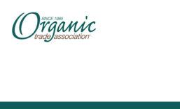 OrganicTradeAssn_900