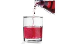 BeverageColors_900