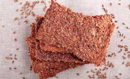 Crackers17_900