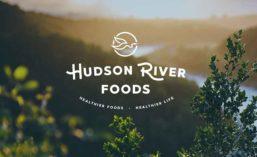 HudsonRiverFoods_900