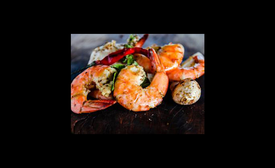 SeafoodConsumpTrends_900