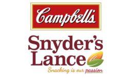 CampbellSnyder_900