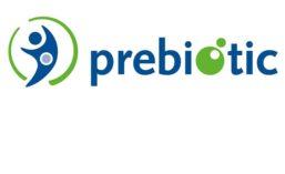 PrebioticBeneo_900