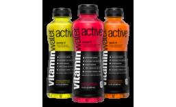 VitaminwaterActive_900