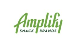 AmplifySnackBrands_900