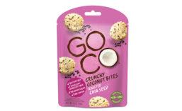 GoCo_900