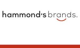 HammondsBrands_900