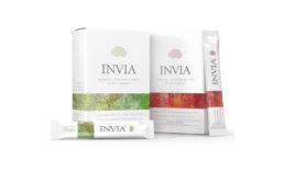Invia_900