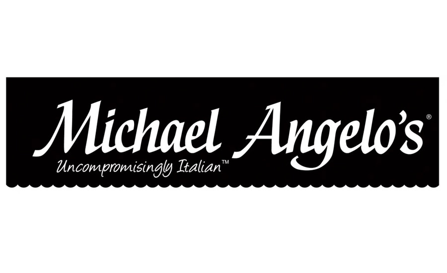 Sovos Brands Acquires Michael Angelo's Gourmet Foods   2017