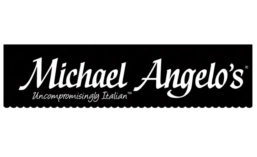 MichaelAngelos_900