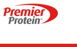 PremierProtein_900