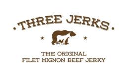 ThreeJerksJerky_900