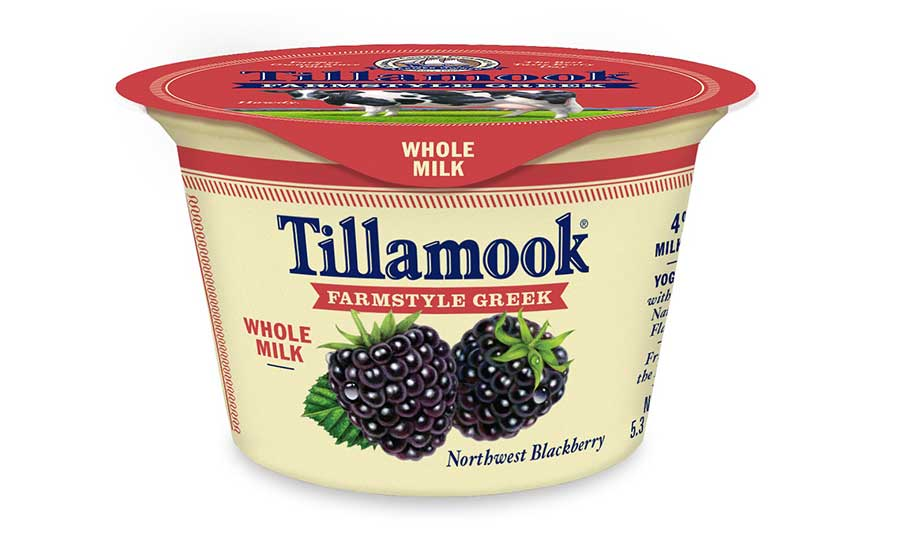 TillamookWholeGreek17_900