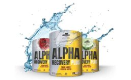 AlphaRecoveryPlus_900