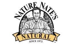 NatureNates_900