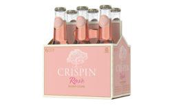 CrispinRose_900