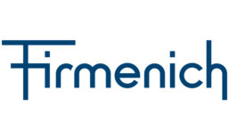 Firmenich_900