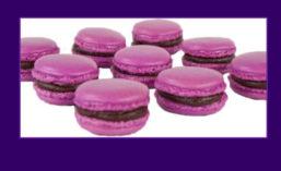 GNT_Purple_900
