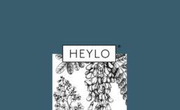 Heylo0218_900