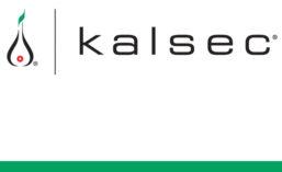 Kalsec_900